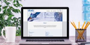 Isatec arbeitet an Produktentwicklungen für kundenspezifische Produkte. Entwicklung, Flexibilität und die richtige Idee zur Aufgabe stehen hier ganz vorne. etcetera hat sich im den Webrelaunch von isatec gekümmert und unter anderem ein Glossar erstellt, das übersichtlich und suchmaschinenrelevant ist.